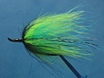 Marabou Spey page link